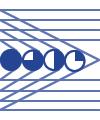 Zveza društev pedagoških delavcev Slovenije - logotip